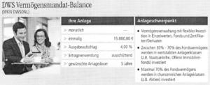 Praxistest-Geldanlage-5