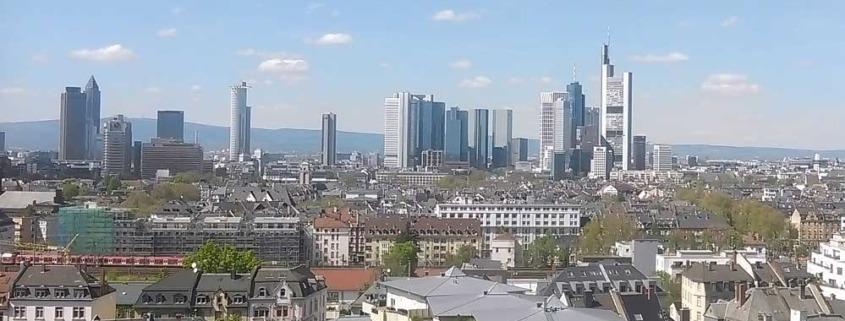 Börse hui – Riester und Co. pfui!