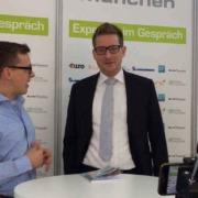 Impressionen vom Börsentag in München!
