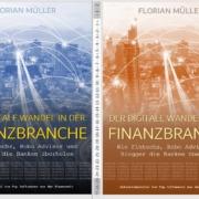 FED Entscheidung und vorab Preview meines neuen Buchprojekts