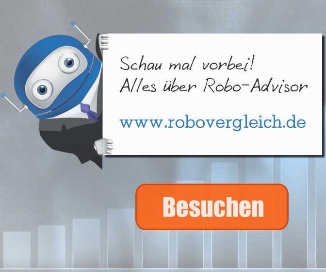 JETZT NEU: Robovergleich.de