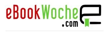 Ebookwoche! KOSTENLOSE Bücher bei der Finanzblogaktion 2019